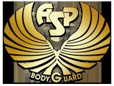 ASP Bodyguard